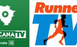 Bed&Runfast a Runners Tv