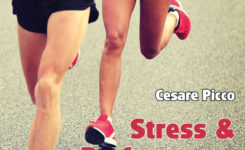 Stress & perfomance atletica